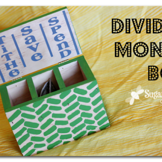 Divided+money+box+tutorial