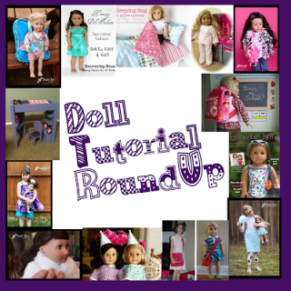 Doll+roundup