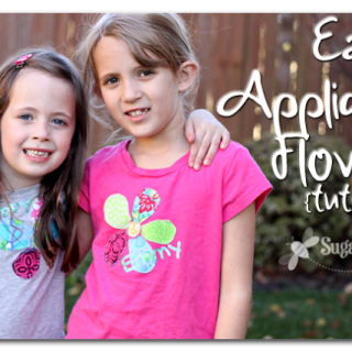 Easy+applique+flower+tutorial