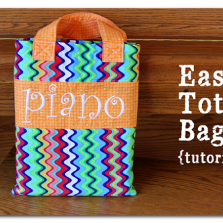 Easy+tote+bag+tutorial