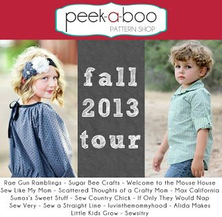 Fall+2013+tour