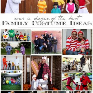 Family+group+costume+ideas