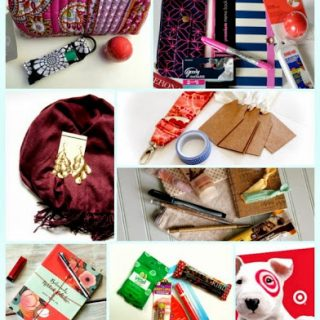 Favorite+purse+essentials+giveaway