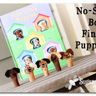 Finger+puppet+no+sew+book+copy