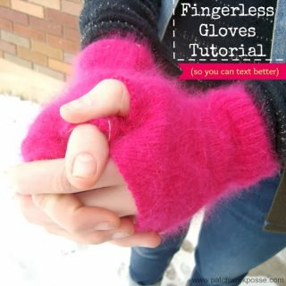 Fingerlessglovestutorial2