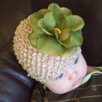 Take-A-Look Tuesday: Flower Accessories