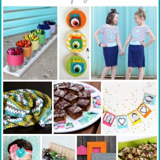 Follow+sugar+bee+crafts