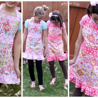 Free+girls+apron+pattern+tutorial