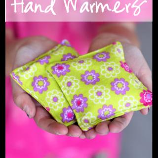 Hand+warmers