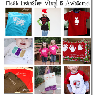 Heat+transfer+vinyl+projects