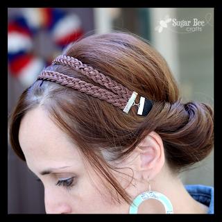 WIWW – Hippie Headbands!