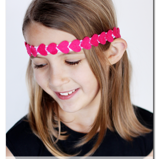 How+to+make+a+hippie+heart+stretchy+headband+copy