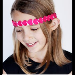 How+to+make+a+hippie+heart+stretchy+headband+copy