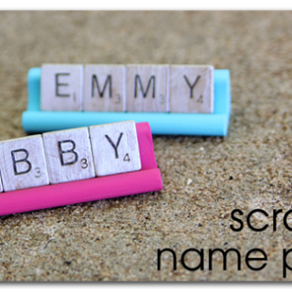 How+to+make+scrabble+name+plates