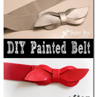 How+to+paint+a+belt+tutorial+diy+copy