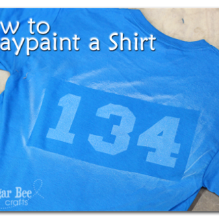 How+to+spraypaint+a+shirt+tutorial