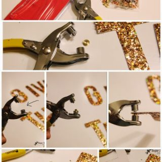 How+to+use+grommet+pliers