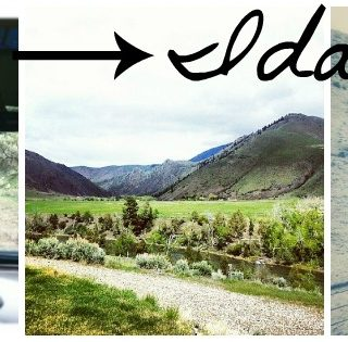 Idaho+pics