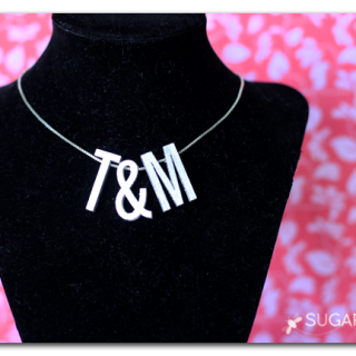 Initial+necklace+tutorial+how+to