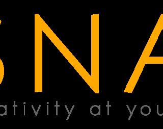Landing logo copy1