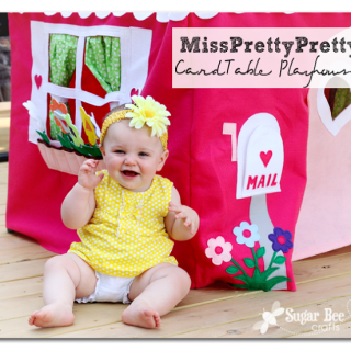 Miss+pretty+pretty+card+table+playhouse