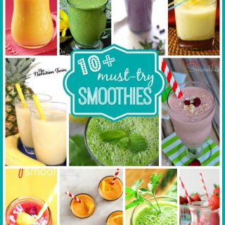 Must+try+smoothies