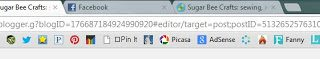 RSS Feed Reader – this is for you – and my NEXT button love