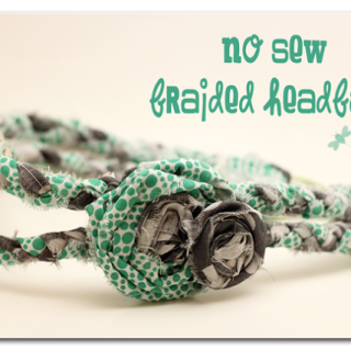 No+sew+braided+headband+tutorial