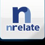 How I love nRelate..