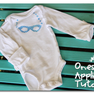 Onesie+applique+tutorial