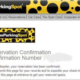 Parking+spot