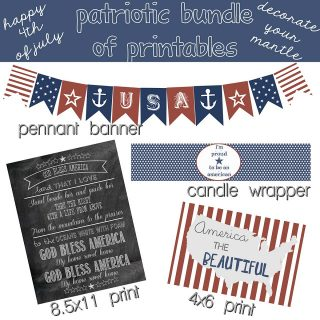 Patriotic+bundle