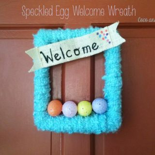 Pictureframespeckledeggwelcomewreath zps0ab8a8d2