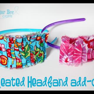 Pleated+headband+add on1