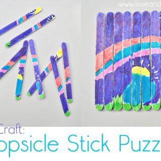 Popsicle+stick+puzzles