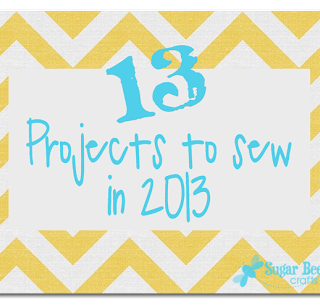 Projects+to+sew