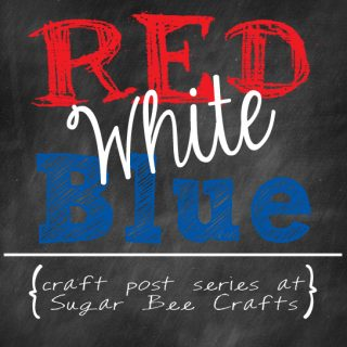 Red+white+blue