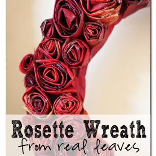 Rosette+wreath+from+leaves1