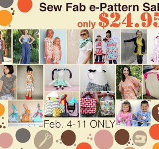Sew fab epattern sale contrib2