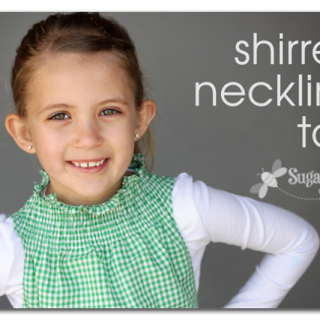 Shirred+neckline+top+tutorial