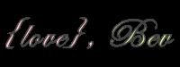 Signature png