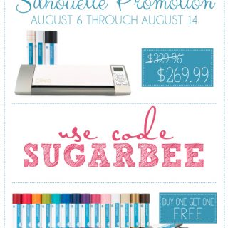 Silhouette+cameo+promotion