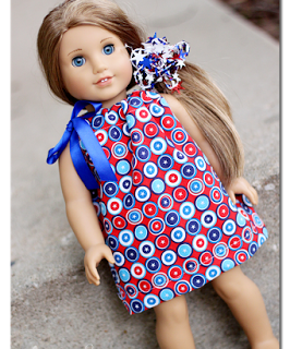 Simple+doll+pillowcase+dress