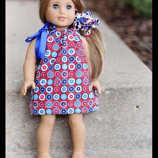 Simple+fat+quarter+doll+dress+copy