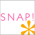 Snap button2