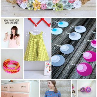 Sugar+bee+crafts+features