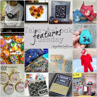 Sugar+bee+crafts+features9