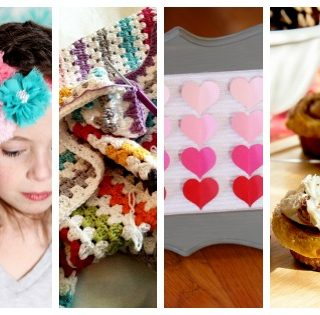 Sugar+bee+crafts+projects+feb