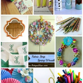 Sugar+bee+crafts2