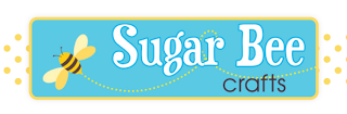 Sugarbee
